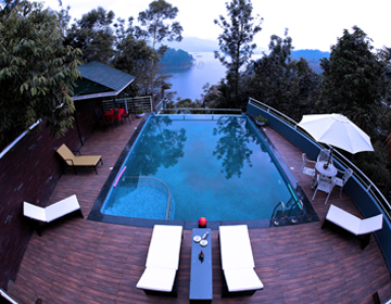 Wayanad honeymoon packages